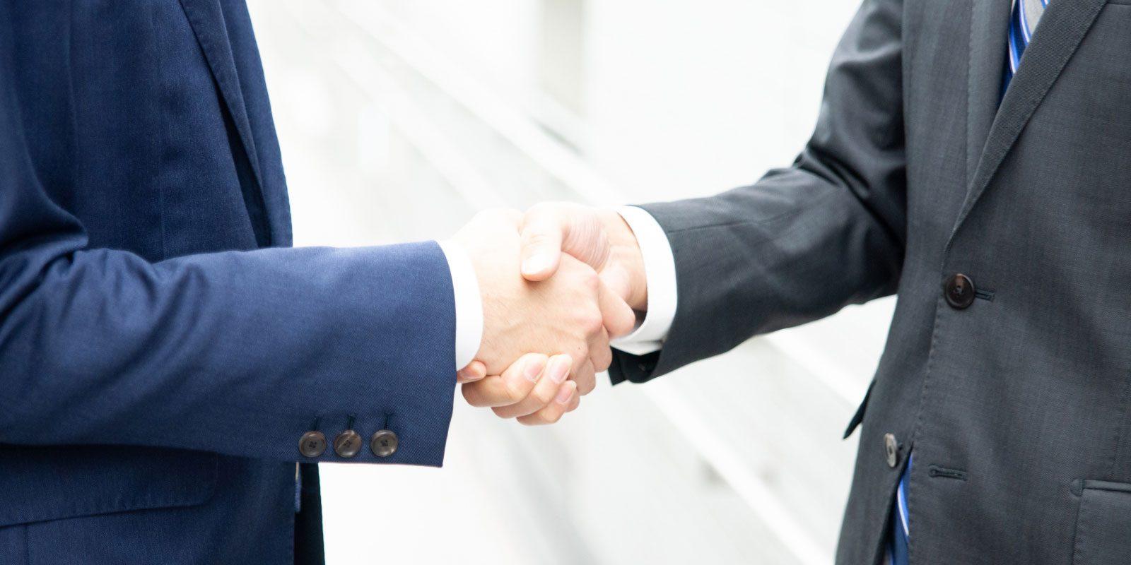 創業・融資サポート